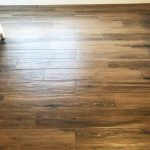 How to Determine a Proper Tile and Wood Flooring Services in Southwest Florida