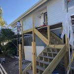 Exterior Painting Lee County