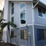 Southwest Florida Best Interior & Exterior Painting Contractor