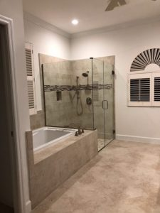 The Best Way to Upgrade your Bathroom in Southwest Florida