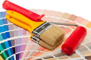 Highly Trained and Skilled Professional Interior and Exterior Painting Contractor in Southwest Florida