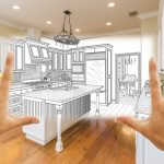 7 Main Reasons to Remodel Your Kitchen in Fort Myers