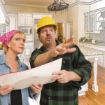 Things to Consider before Remodeling/ Repairing Your Home