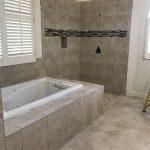 Connections America Bathroom Remodeling