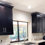 Fort Myers Bathroom and Kitchen Custom Cabinetry Maker