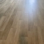 Flooring Installation in Fort Myers