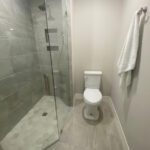 Bathroom Remodeling in Fort Myers